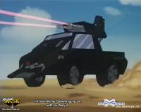 M.A.S.K. cartoon - Screenshot - Mystery Of The Rings 677