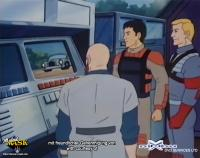 M.A.S.K. cartoon - Screenshot - Mystery Of The Rings 219