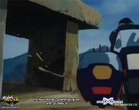 M.A.S.K. cartoon - Screenshot - Mystery Of The Rings 565