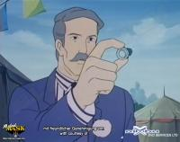 M.A.S.K. cartoon - Screenshot - Mystery Of The Rings 044