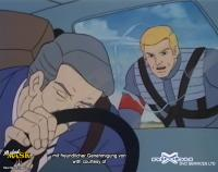 M.A.S.K. cartoon - Screenshot - Mystery Of The Rings 372