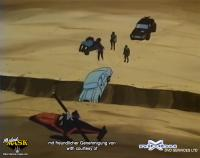 M.A.S.K. cartoon - Screenshot - Mystery Of The Rings 300