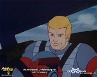 M.A.S.K. cartoon - Screenshot - Mystery Of The Rings 468