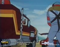 M.A.S.K. cartoon - Screenshot - Mystery Of The Rings 722