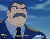 M.A.S.K. cartoon - Screenshot - Mystery Of The Rings 729