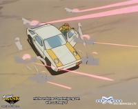 M.A.S.K. cartoon - Screenshot - The Star Chariot 285