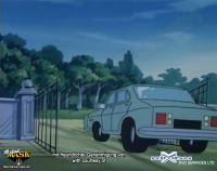 M.A.S.K. cartoon - Screenshot - Mystery Of The Rings 233