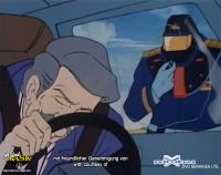 M.A.S.K. cartoon - Screenshot - Mystery Of The Rings 307