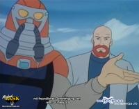 M.A.S.K. cartoon - Screenshot - Mystery Of The Rings 391