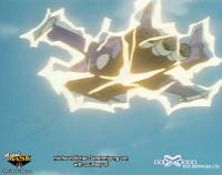 M.A.S.K. cartoon - Screenshot - The Star Chariot 291