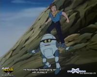 M.A.S.K. cartoon - Screenshot - Mystery Of The Rings 672
