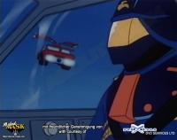 M.A.S.K. cartoon - Screenshot - Mystery Of The Rings 630