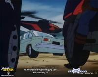 M.A.S.K. cartoon - Screenshot - Mystery Of The Rings 295
