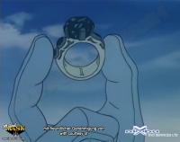M.A.S.K. cartoon - Screenshot - Mystery Of The Rings 515