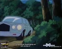 M.A.S.K. cartoon - Screenshot - Mystery Of The Rings 246