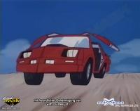 M.A.S.K. cartoon - Screenshot - Mystery Of The Rings 342