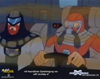 M.A.S.K. cartoon - Screenshot - Mystery Of The Rings 324