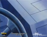M.A.S.K. cartoon - Screenshot - Mystery Of The Rings 152
