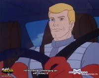 M.A.S.K. cartoon - Screenshot - Mystery Of The Rings 253