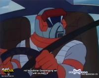 M.A.S.K. cartoon - Screenshot - Mystery Of The Rings 657
