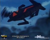 M.A.S.K. cartoon - Screenshot - Mystery Of The Rings 599