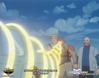 M.A.S.K. cartoon - Screenshot - Mystery Of The Rings 381