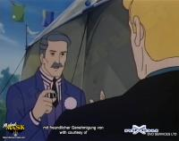 M.A.S.K. cartoon - Screenshot - Mystery Of The Rings 048