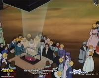 M.A.S.K. cartoon - Screenshot - Mystery Of The Rings 035