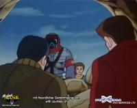 M.A.S.K. cartoon - Screenshot - Mystery Of The Rings 716