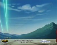 M.A.S.K. cartoon - Screenshot - Mystery Of The Rings 541