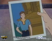 M.A.S.K. cartoon - Screenshot - Mystery Of The Rings 420