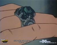 M.A.S.K. cartoon - Screenshot - Mystery Of The Rings 207