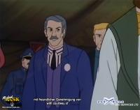 M.A.S.K. cartoon - Screenshot - Mystery Of The Rings 038