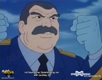 M.A.S.K. cartoon - Screenshot - Mystery Of The Rings 730