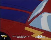 M.A.S.K. cartoon - Screenshot - Mystery Of The Rings 316