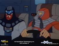M.A.S.K. cartoon - Screenshot - Mystery Of The Rings 680