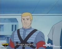 M.A.S.K. cartoon - Screenshot - Mystery Of The Rings 467