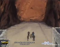 M.A.S.K. cartoon - Screenshot - The Star Chariot 612