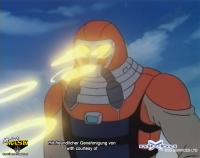 M.A.S.K. cartoon - Screenshot - Mystery Of The Rings 377