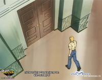 M.A.S.K. cartoon - Screenshot - The Star Chariot 110
