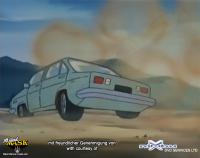 M.A.S.K. cartoon - Screenshot - Mystery Of The Rings 285