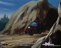 M.A.S.K. cartoon - Screenshot - Mystery Of The Rings 291