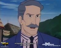 M.A.S.K. cartoon - Screenshot - Mystery Of The Rings 012