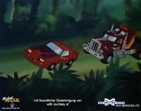 M.A.S.K. cartoon - Screenshot - Mystery Of The Rings 251