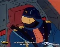 M.A.S.K. cartoon - Screenshot - The Star Chariot 408