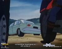 M.A.S.K. cartoon - Screenshot - Mystery Of The Rings 294