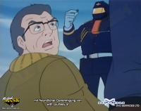 M.A.S.K. cartoon - Screenshot - Mystery Of The Rings 507