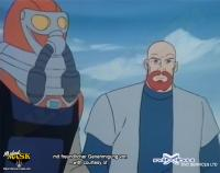 M.A.S.K. cartoon - Screenshot - Mystery Of The Rings 390