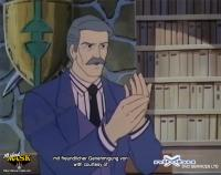 M.A.S.K. cartoon - Screenshot - Mystery Of The Rings 443