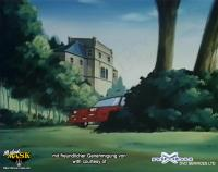 M.A.S.K. cartoon - Screenshot - Mystery Of The Rings 240